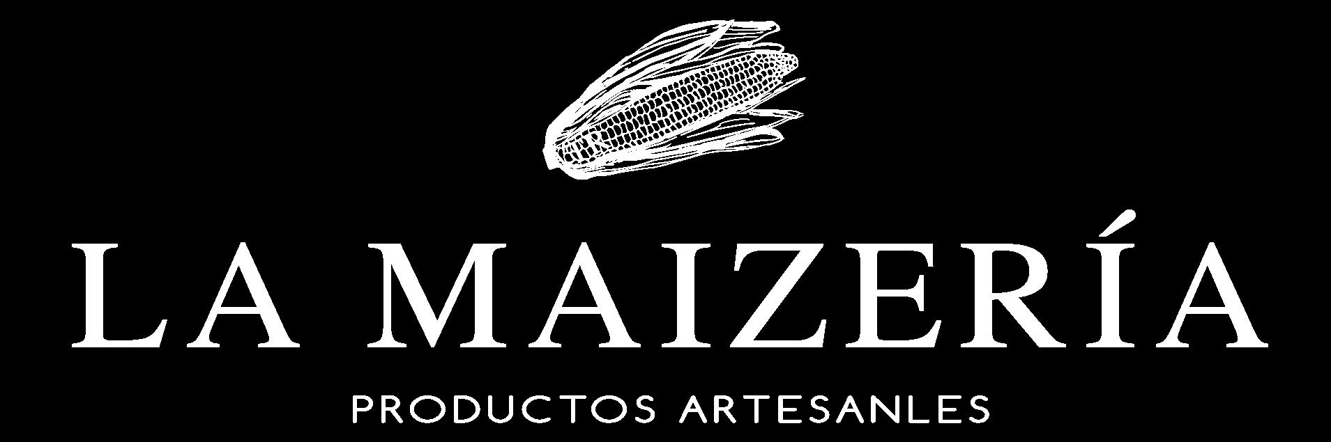 La Maizería